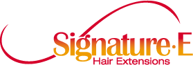 Signature E - Hair Extensions